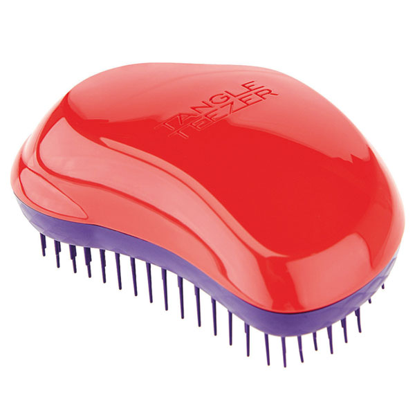 Tangle Teezer The Original Hřeben na vlasy Winter Berry