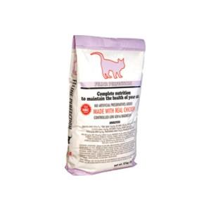 Feline Perfection Adult Cat kompletní krmivo pro kočky Balení: 12 kg
