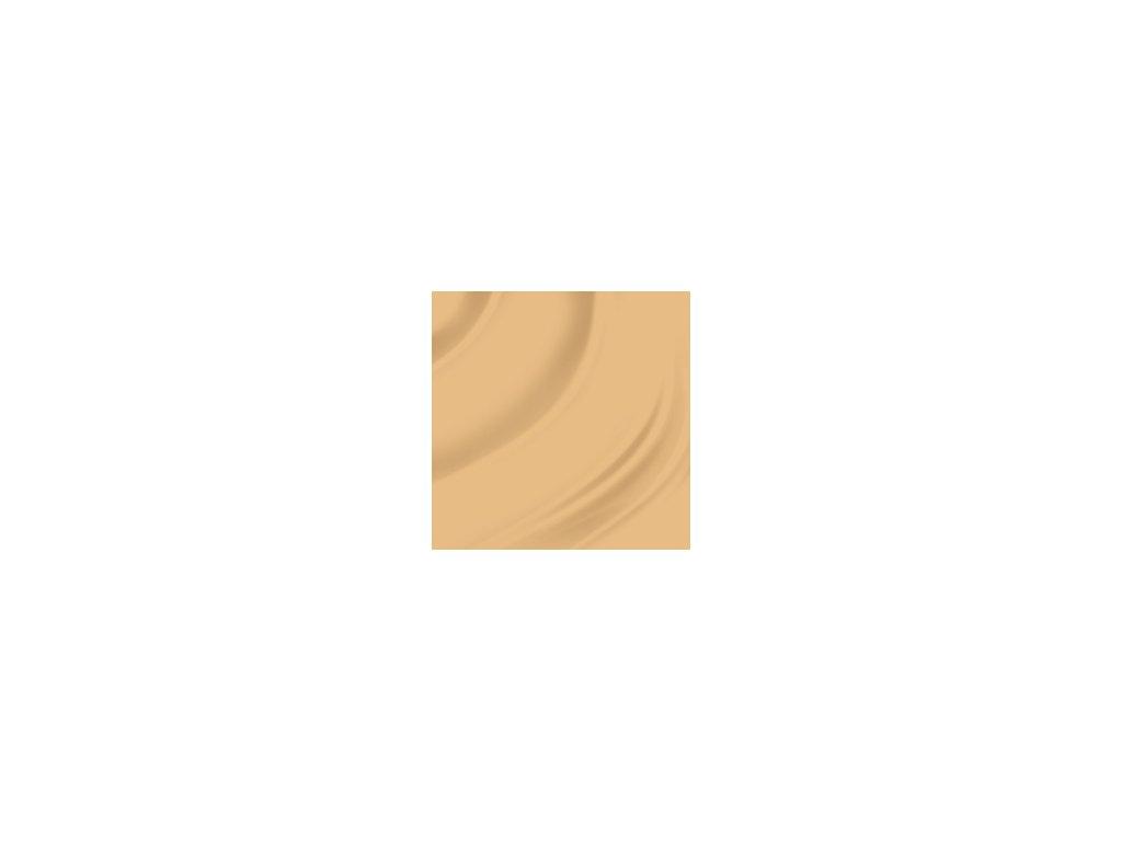 Dermacol Dlouhotrvající make-up s výtažky z kaviáru a zdokonalující korektor (Caviar Long Stay Make-Up and Corrector) 30 ml Odstín: Pale