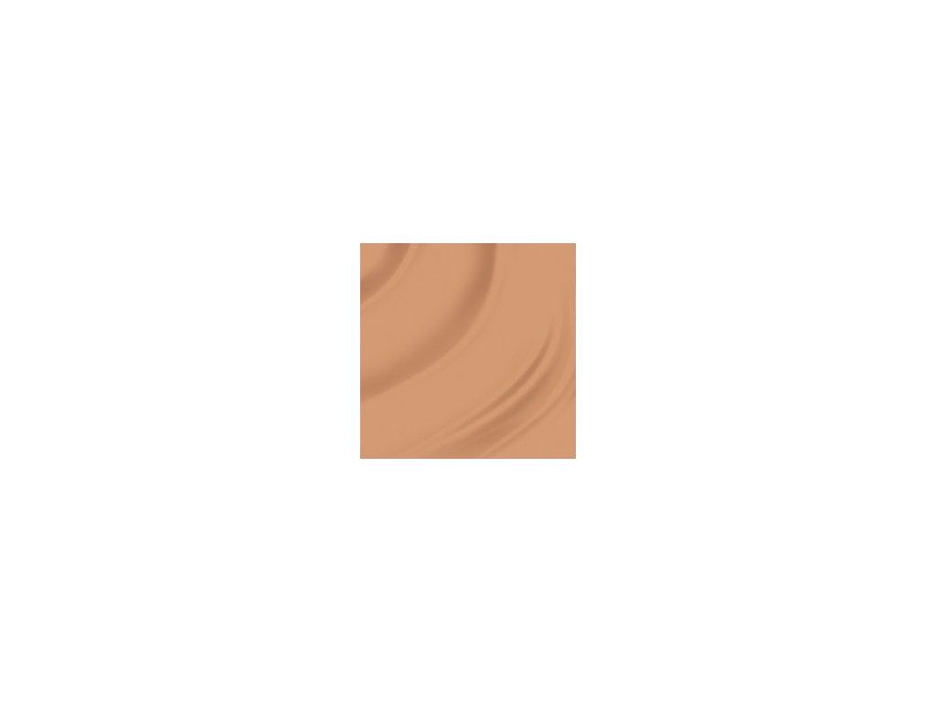 Dermacol Dlouhotrvající make-up s výtažky z kaviáru a zdokonalující korektor (Caviar Long Stay Make-Up and Corrector) 30 ml Odstín: Tan