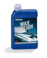 Riwax Wax Polish vosk pro čištění a konzervaci 1 kg