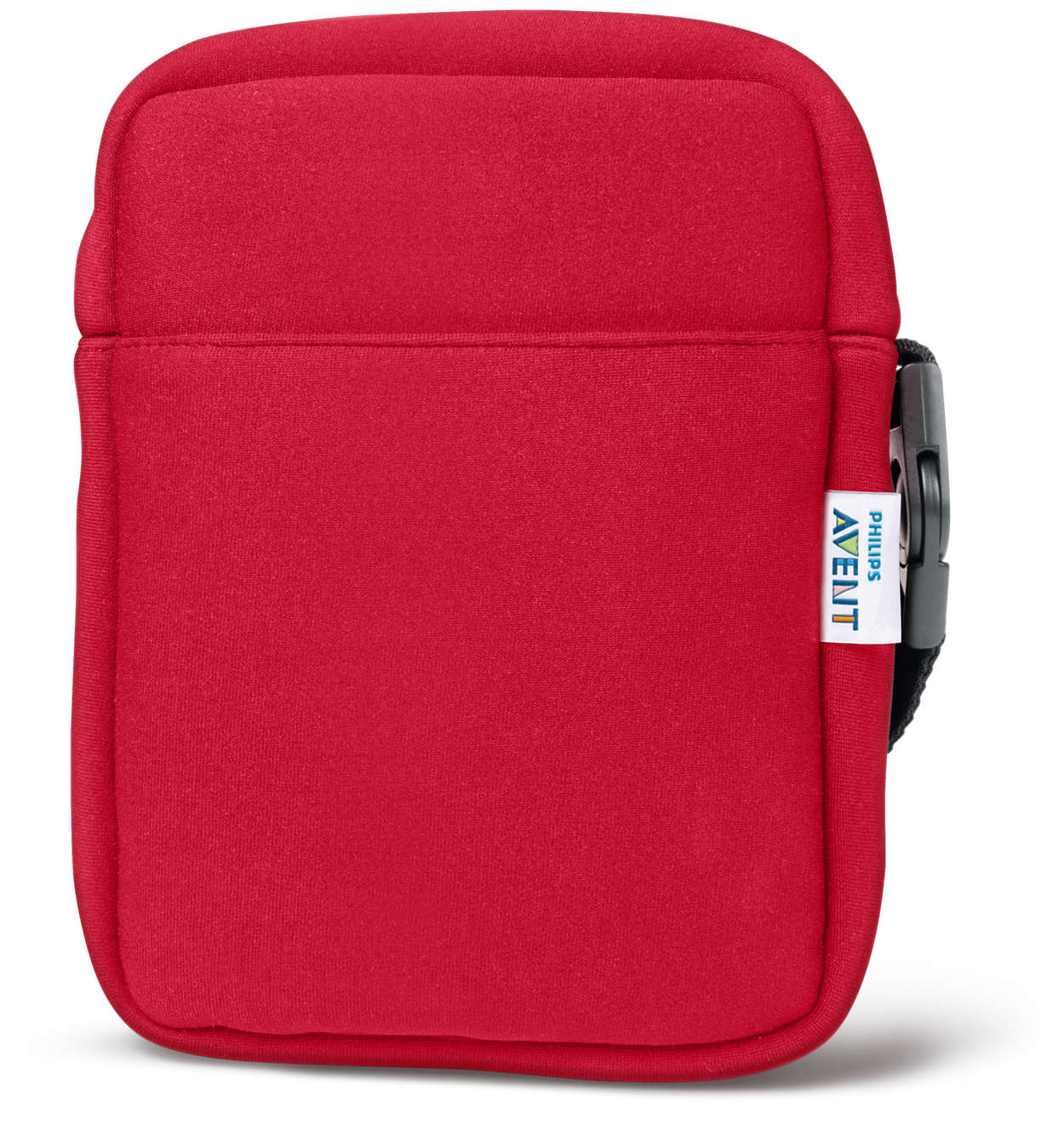 Philips Avent Thermabag Varianta: červený