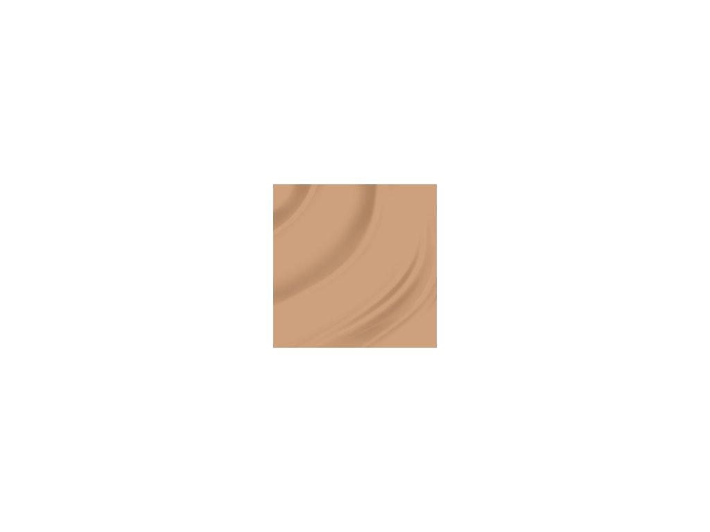 Dermacol Hydratační make-up s výtažkem z orchideje (Imperial Make-Up) 30 ml Odstín: Nude