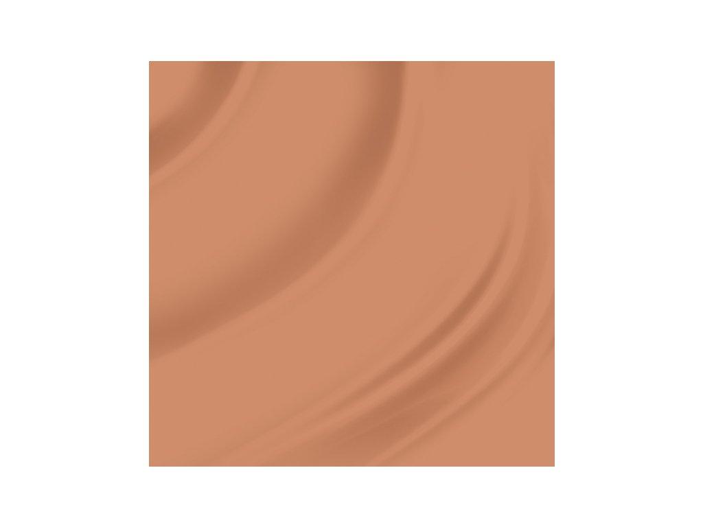 Dermacol Hydratační tónovací krém 8v1 (BB Magic Beauty Cream 8in1) 30 ml Odstín: Shell