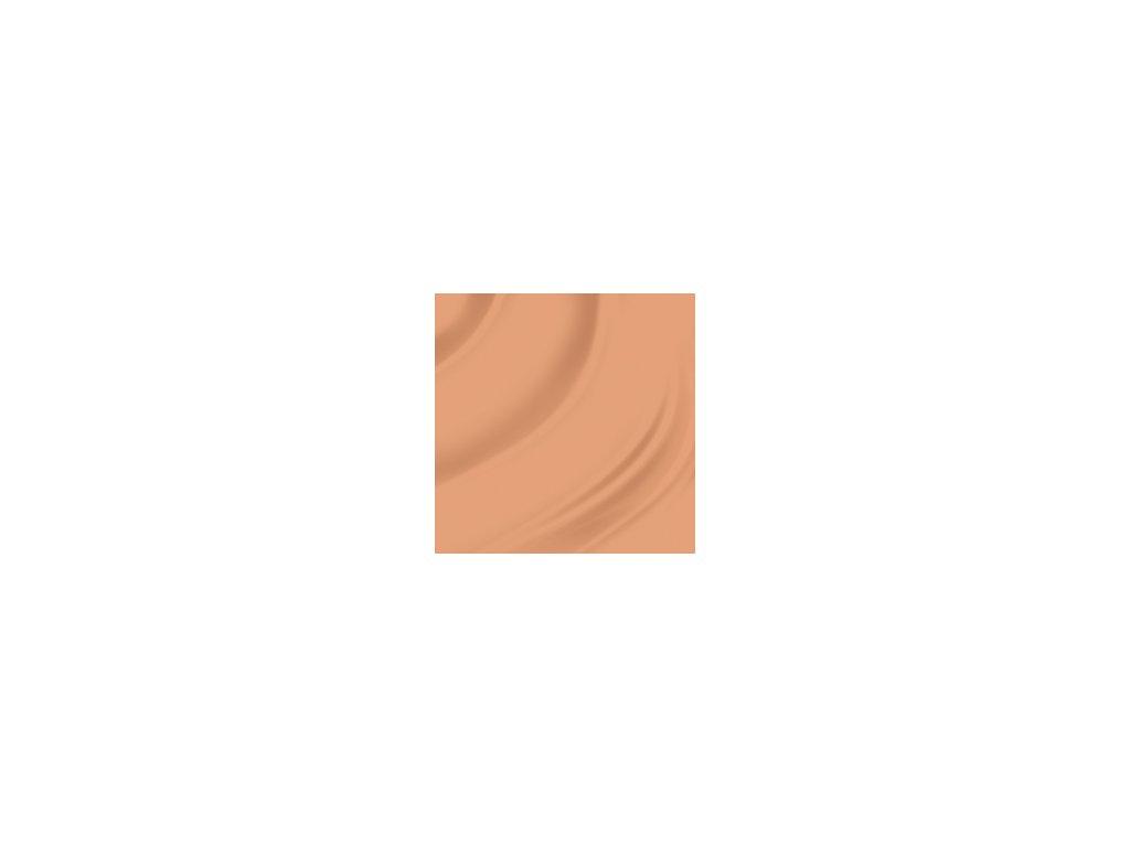 Dermacol Hydratační tónovací krém 8v1 (BB Magic Beauty Cream 8in1) 30 ml Odstín: Sand