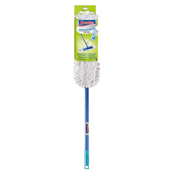 Spontex Plochý mop Microwiper Extra