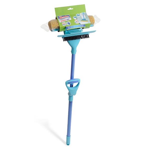 Spontex Houbový mop Super