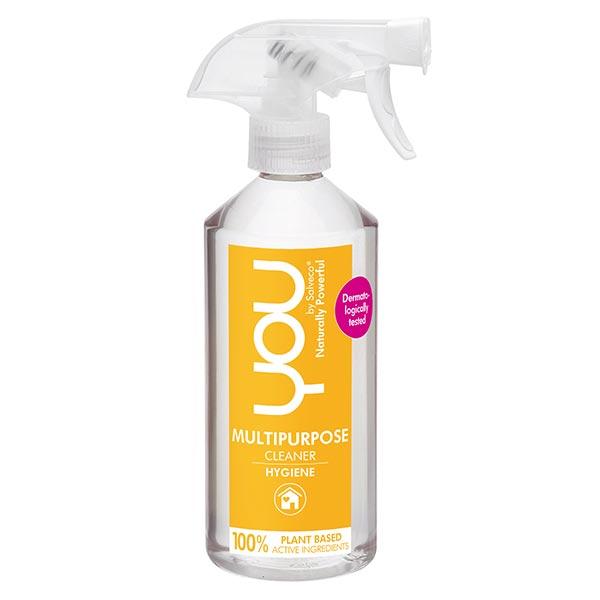 YOU Univerzální čistič spray 500 ml