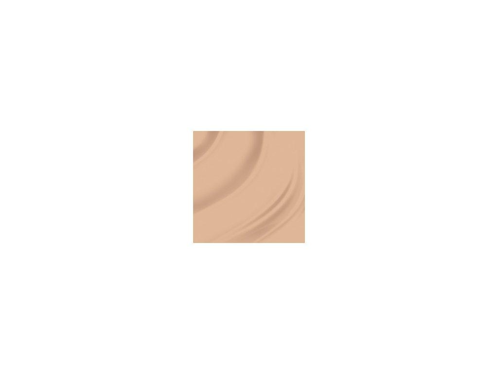 Dermacol Lehký tónovací krém 2v1 (Toning Cream 2in1) 30 ml Odstín: Desert