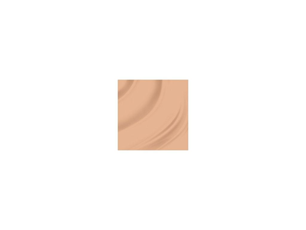 Dermacol Lehký tónovací krém 2v1 (Toning Cream 2in1) 30 ml Odstín: Caramel