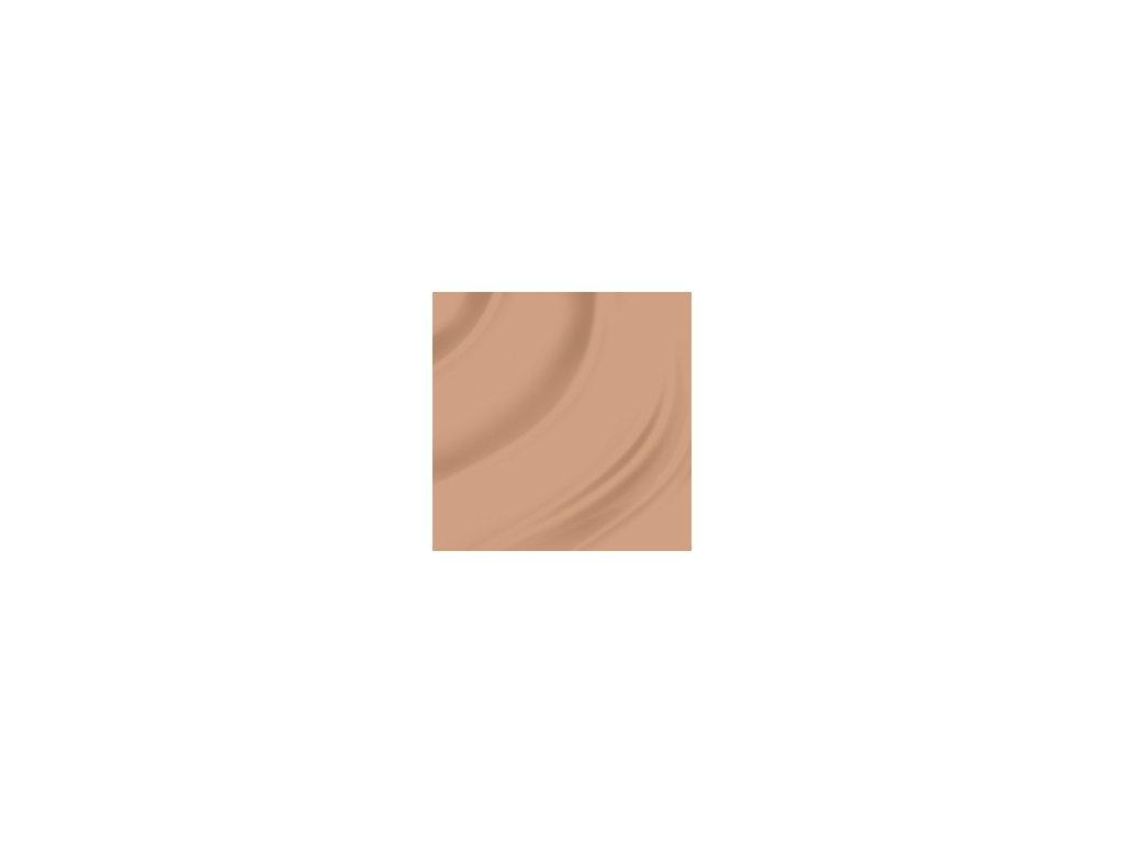 Dermacol Lehký tónovací krém 2v1 (Toning Cream 2in1) 30 ml Odstín: Natural