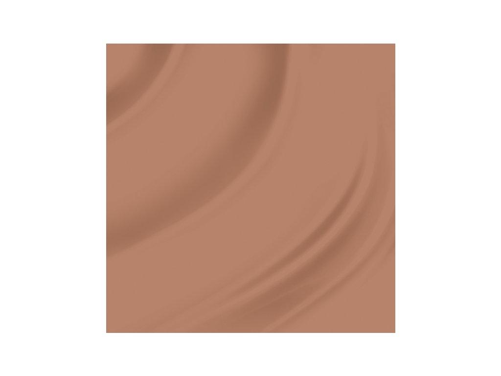 Dermacol Lehký tónovací krém 2v1 (Toning Cream 2in1) 30 ml Odstín: Bronze