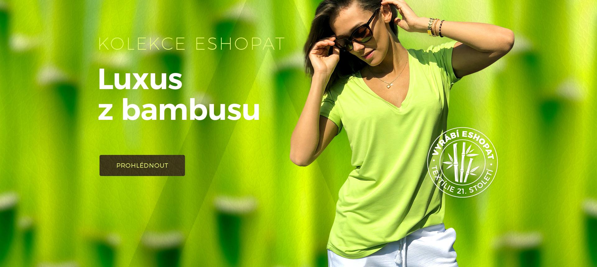 eshopat-cz-banner-hp-bambus