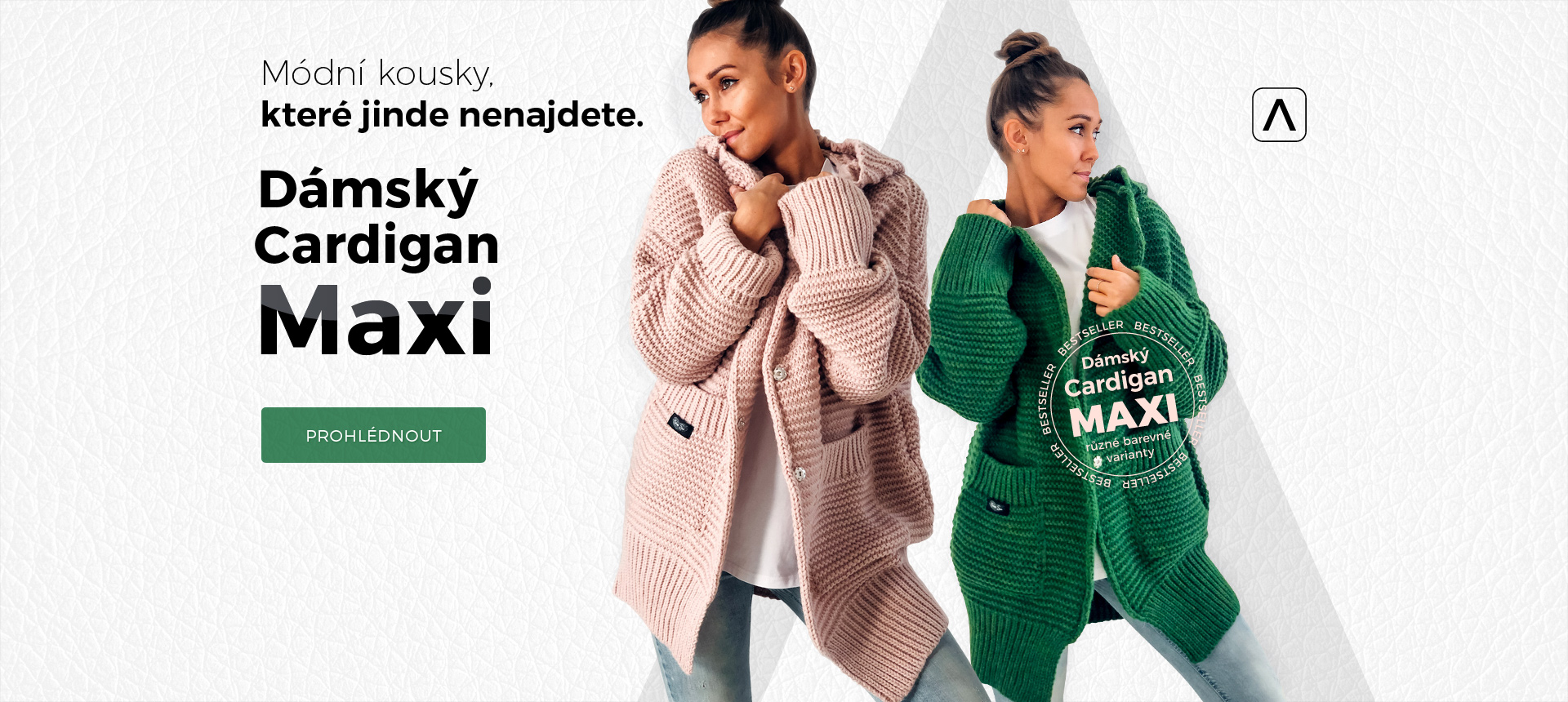 eshopat-cz-banner-hp-maxi