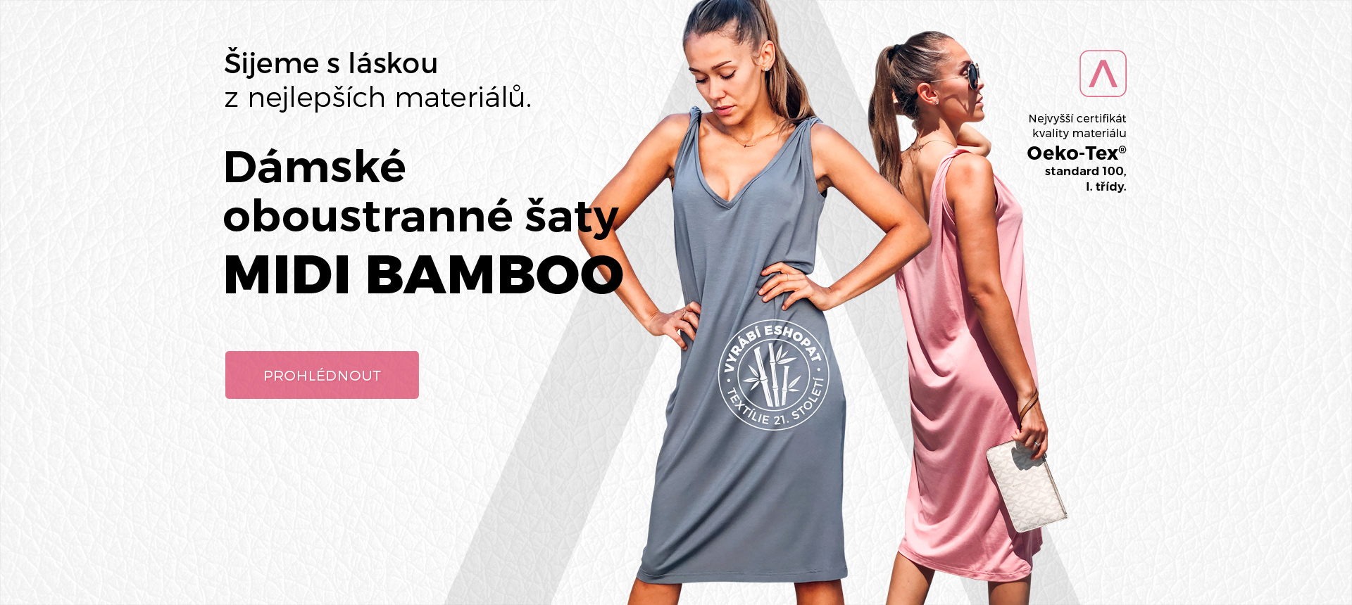 eshopat-cz-banner-hp-midi-bamboo