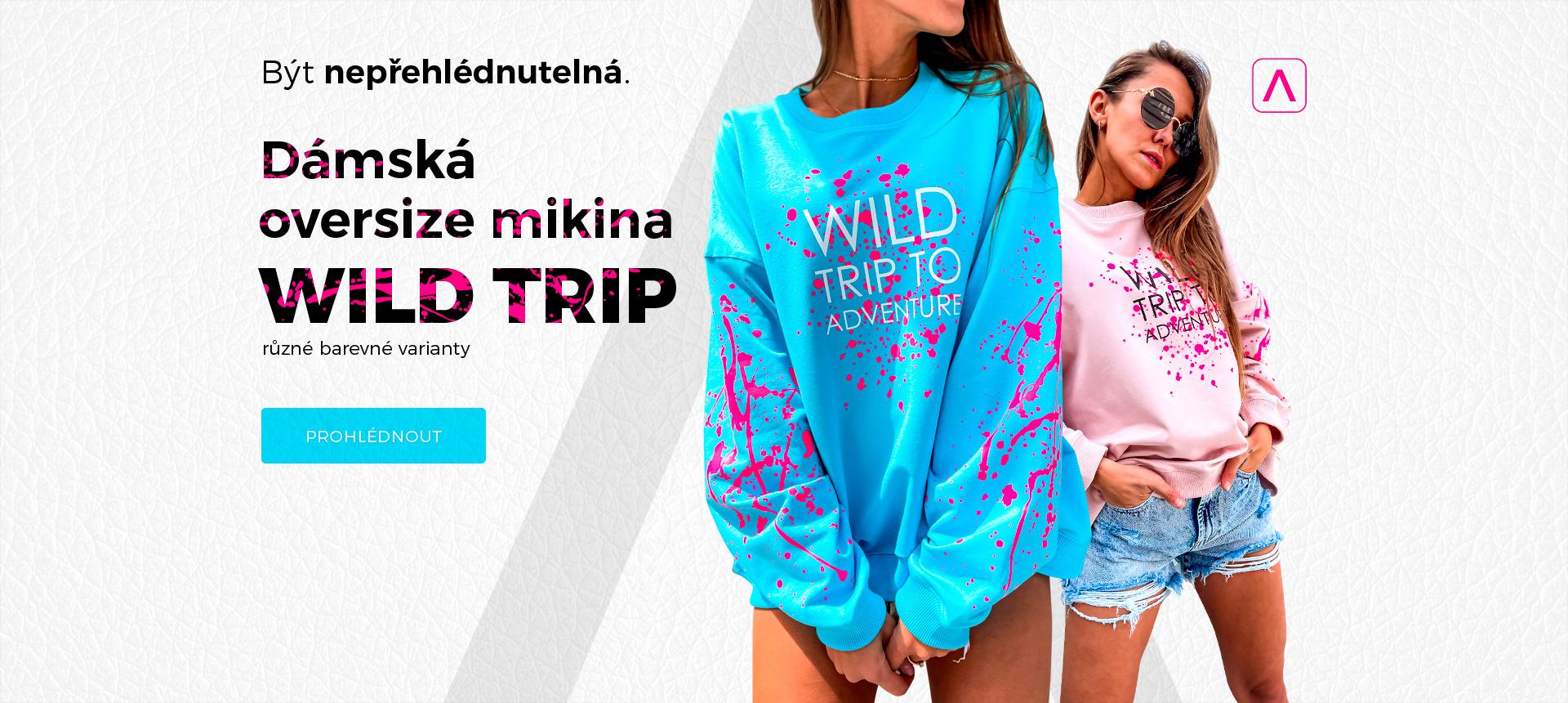 eshopat-cz-banner-hp-wild-trip