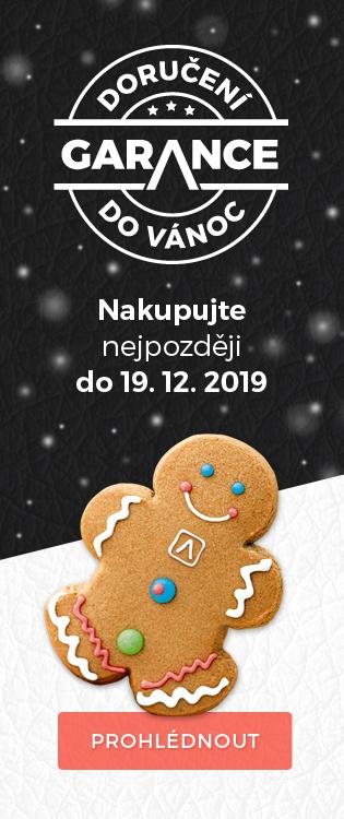 eshopat-cz-banner-postranni-panel-doruceni-do-vanoc
