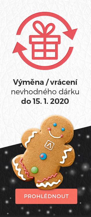 eshopat-cz-banner-kategorie-postranni-panel-vymena-darku