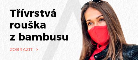 03-eshopat-doplnkovy-banner-rousky