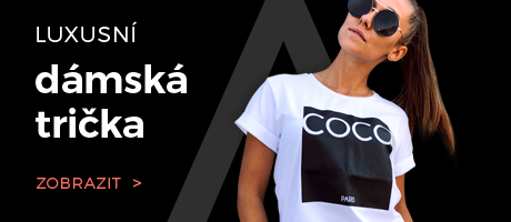 01-eshopat-doplnkovy-banner-damska-tricka