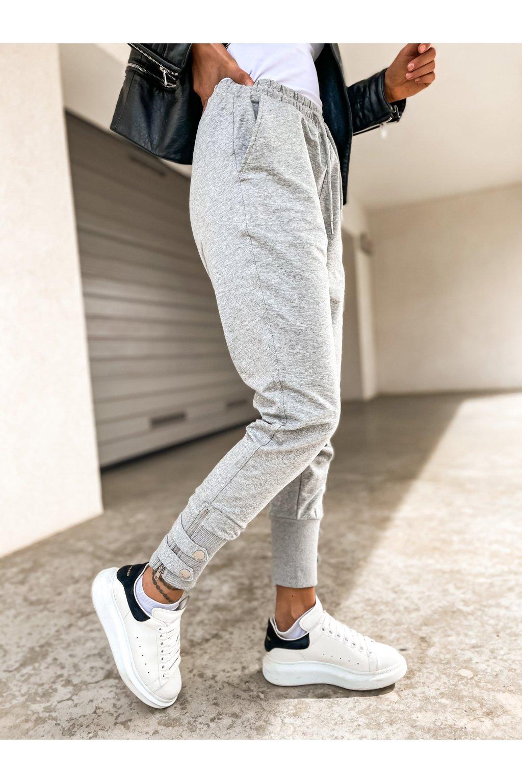 damske teplakove kalhoty angelo grey eshopat cz 1