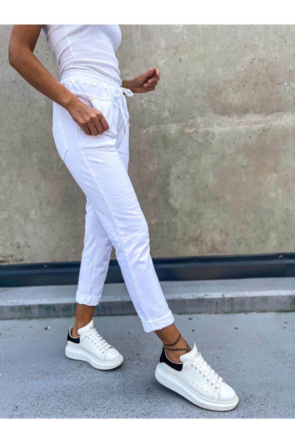 damske teplakove kalhoty pascall white eshopat cz 4