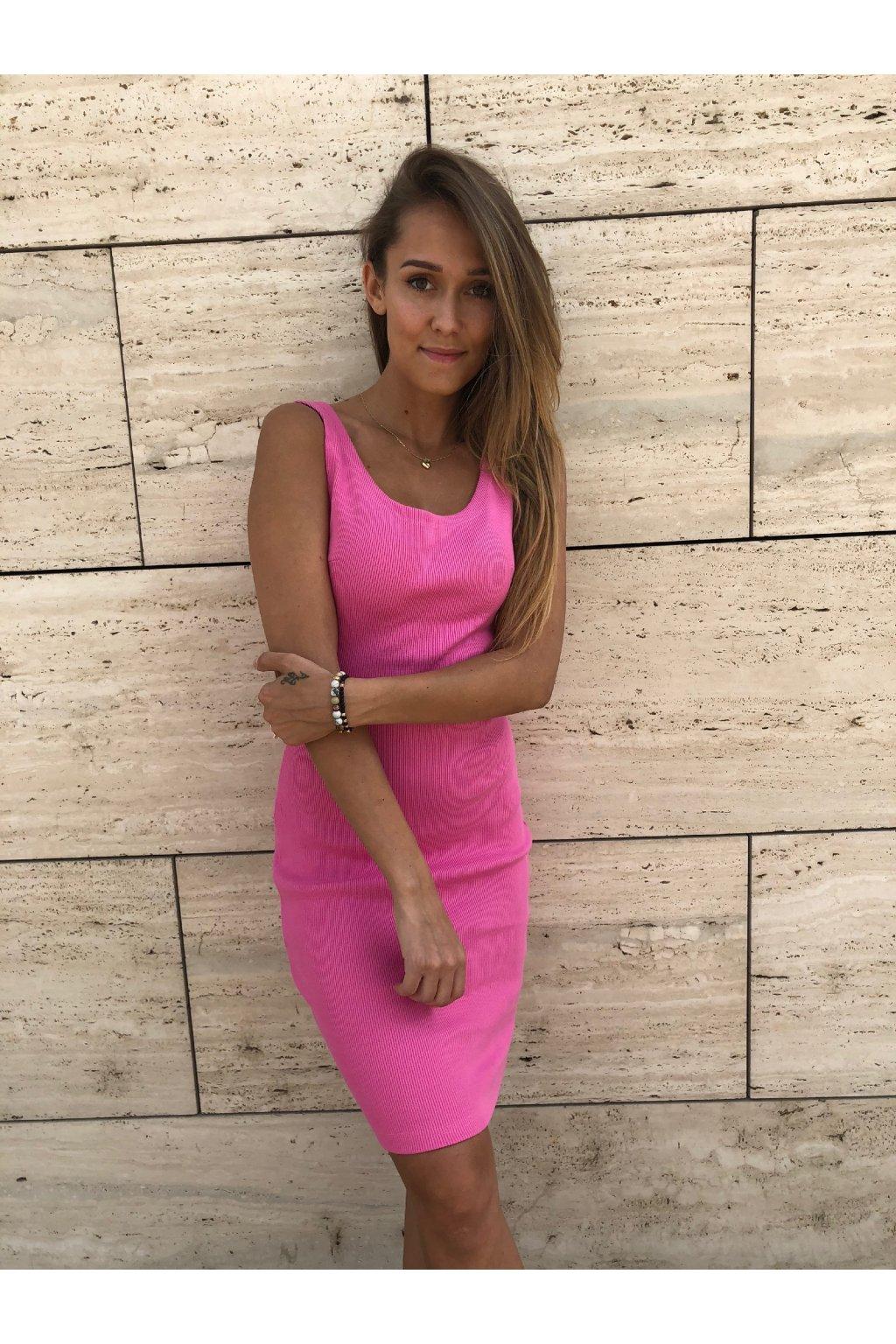 saty sea pink eshopat cz 1