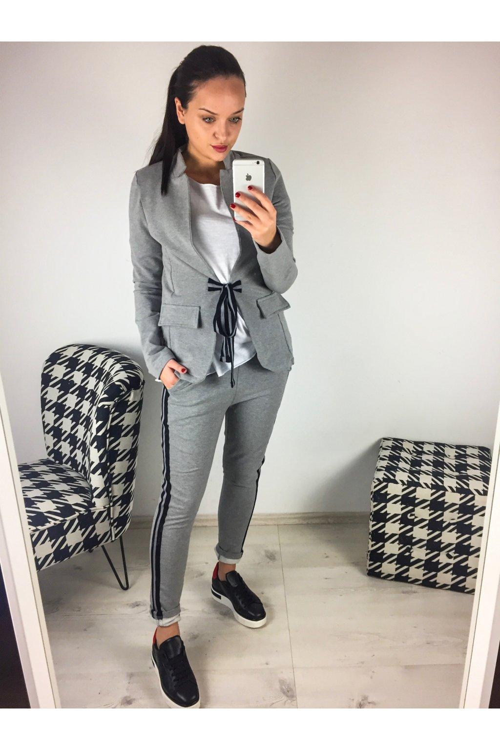 komplet sport grey eshopat cz 1