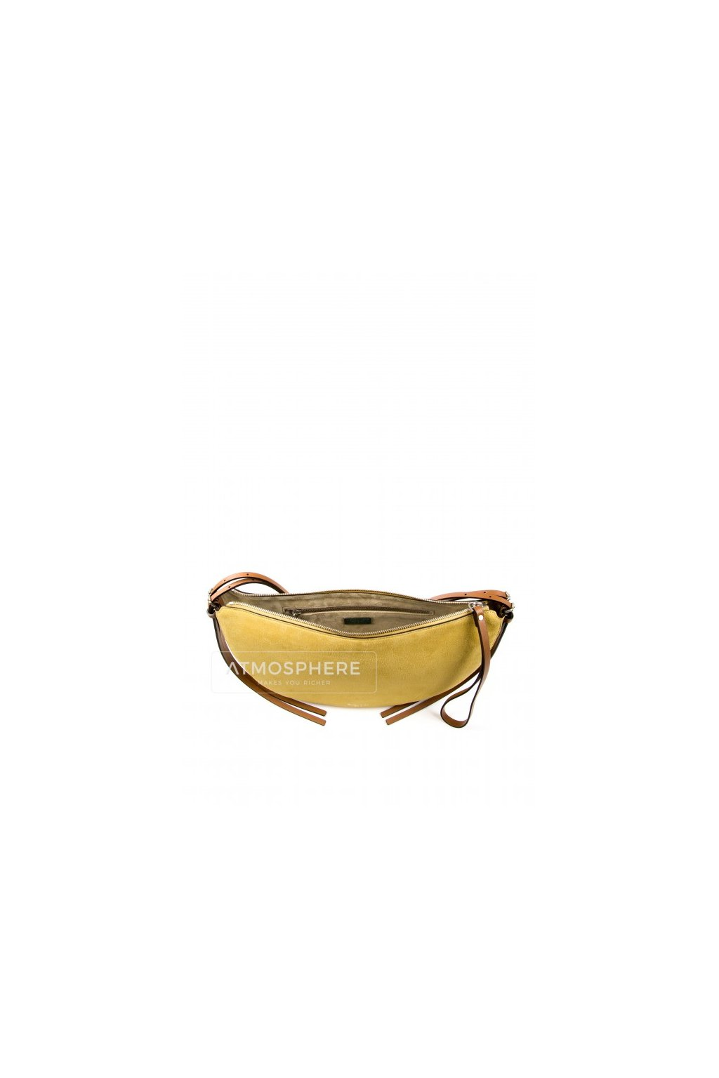 ... 1 · kabelka michael kors sedona medium leather shoulder bag butter  eshopat cz 2 ... 1fd497b93ce