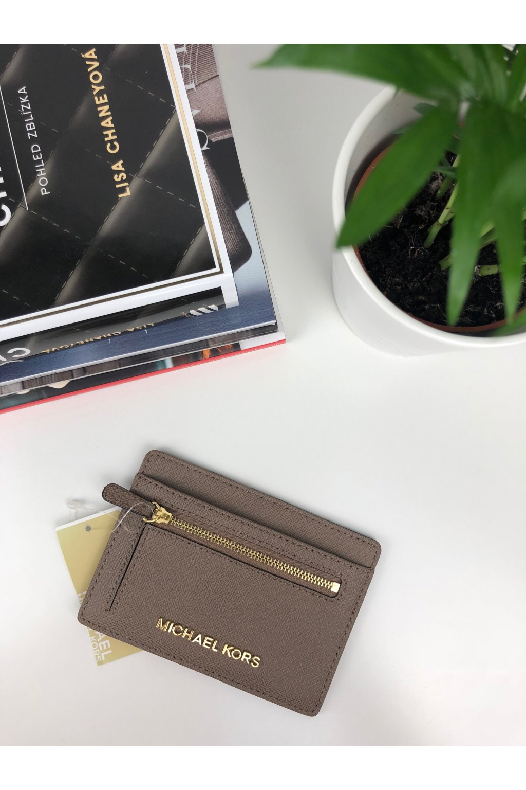 ... card holder jet set travel leather dar dune eshopat cz 3 3a65b996809