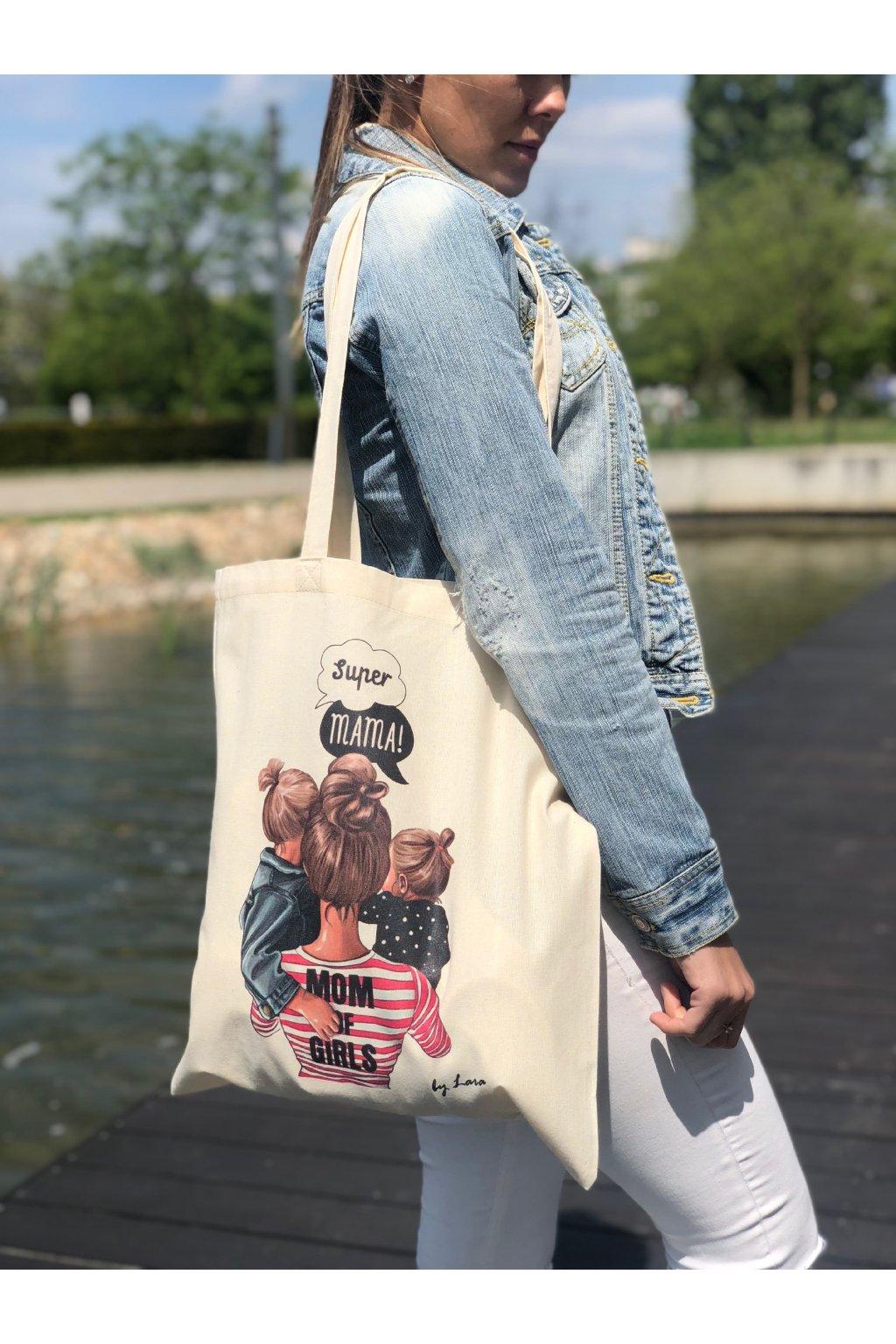 platena taska super mama girls eshopat cz 1