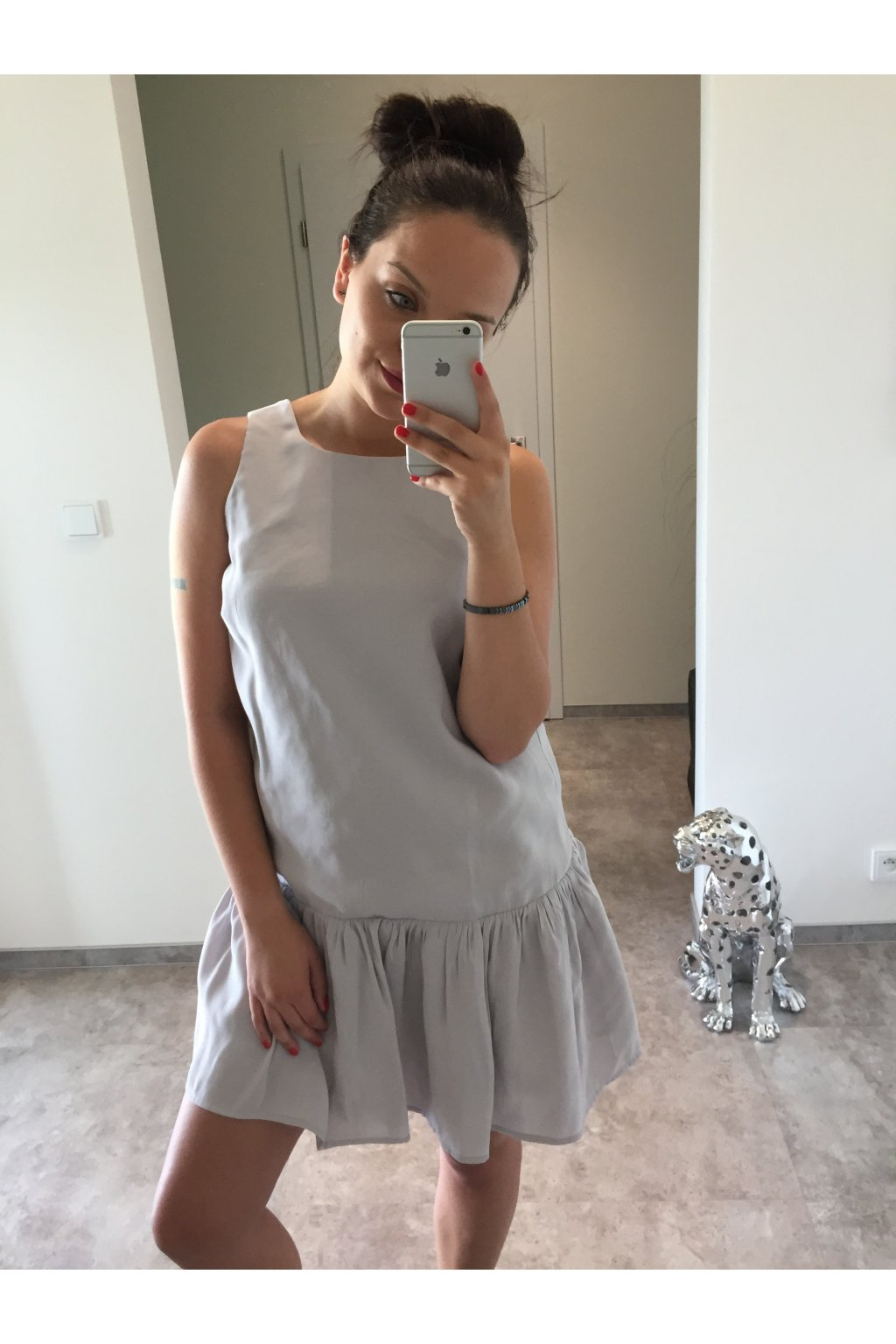 saty style grey eshopat cz 2