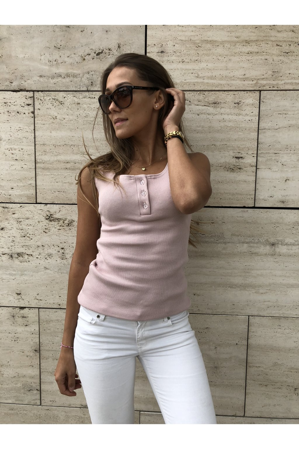 damske tilko classic light pink eshopat cz 1