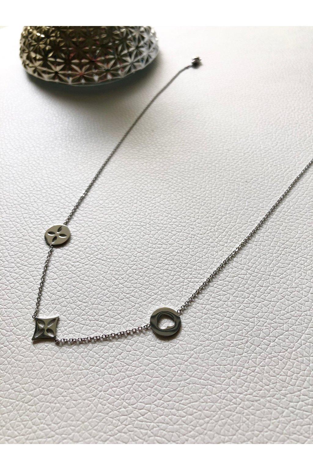 damsky retizek lux silver eshopat cz 1