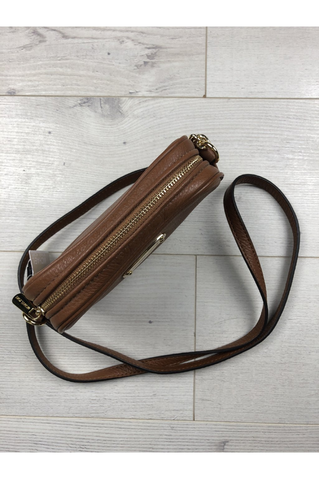 ... crossbody michael kors hamilton small luggage eshopat cz 3 5347d5b228a