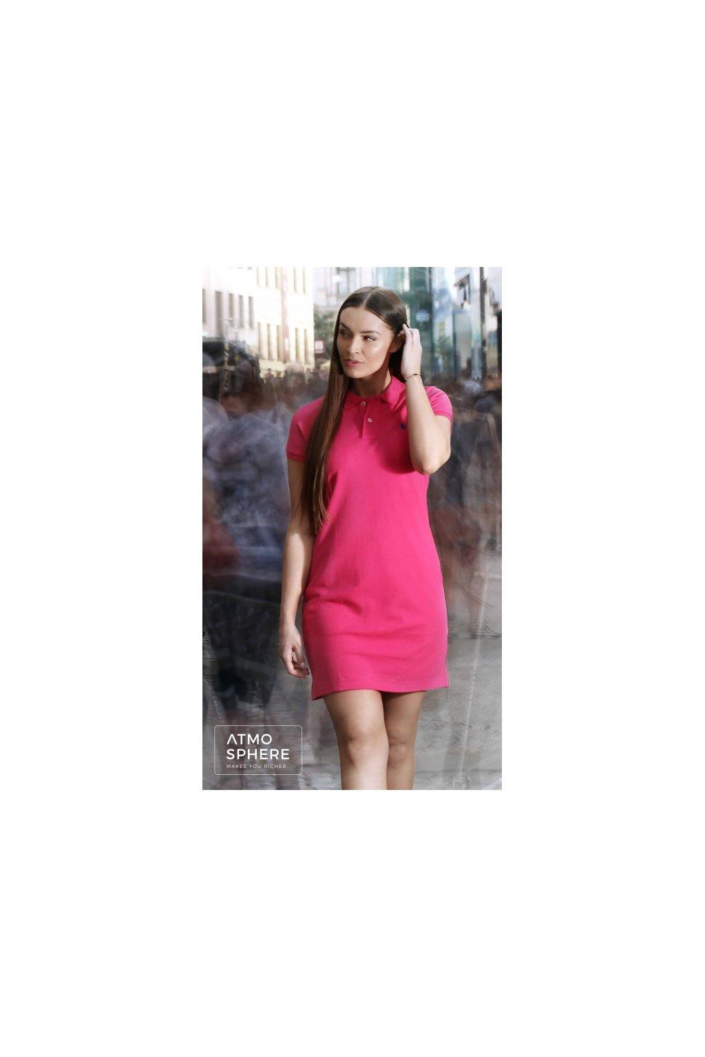 polo saty ralph lauren pink eshopat cz 1