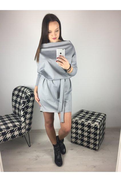 saty isabella grey eshopat cz 2