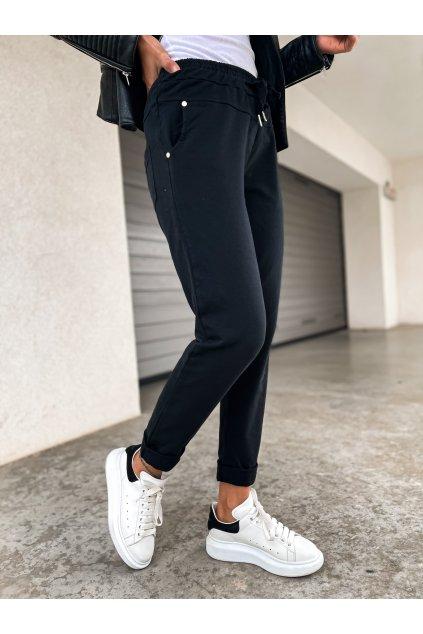 damske teplakove kalhoty pascall black eshopat cz 1