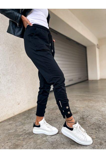 damske teplakove kalhoty angelo black eshopat cz 1