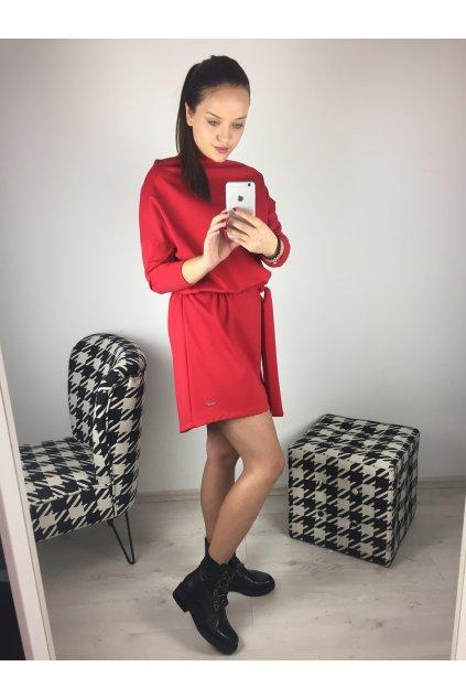 saty isabella red eshopat cz 3