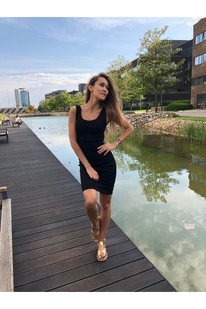 saty sea black eshopat cz 1