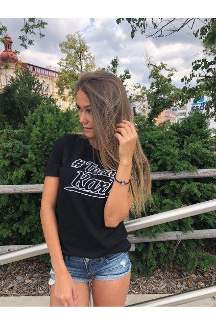 naramek complice black eshopat cz 2