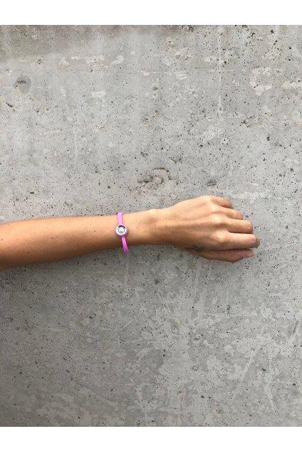 naramek complice pink eshopat cz 5