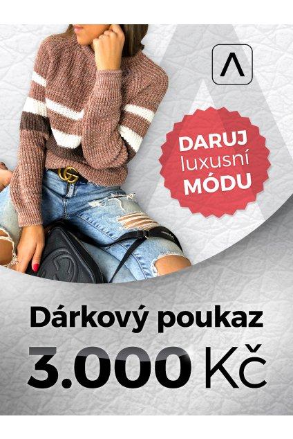 eshopat cz darkovy poukaz 3000