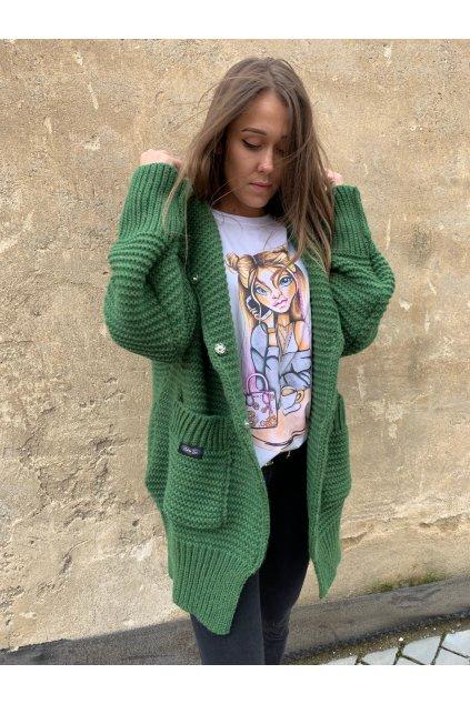 svetr maxi green eshopat cz 1