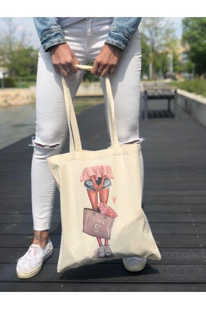 platena taska lf bag eshopat cz 2