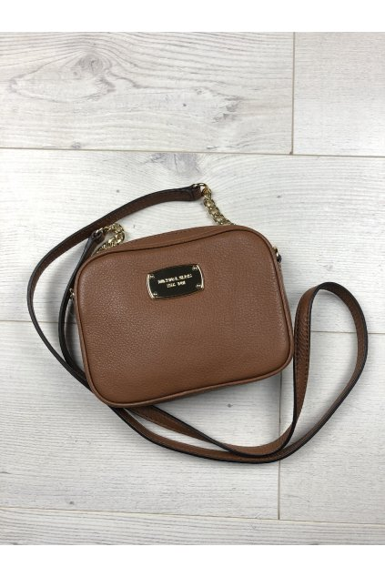 crossbody michael kors hamilton small luggage eshopat cz 5