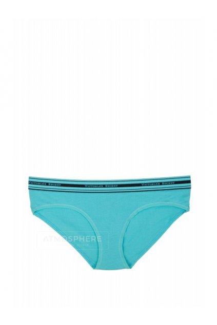 kalhotky victoria's secret bikiny blue eshopat cz 1