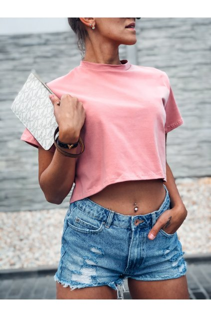 damsky crop top moira rose eshopat cz 2