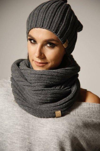 komplet winter dark grey eshopat cz 1